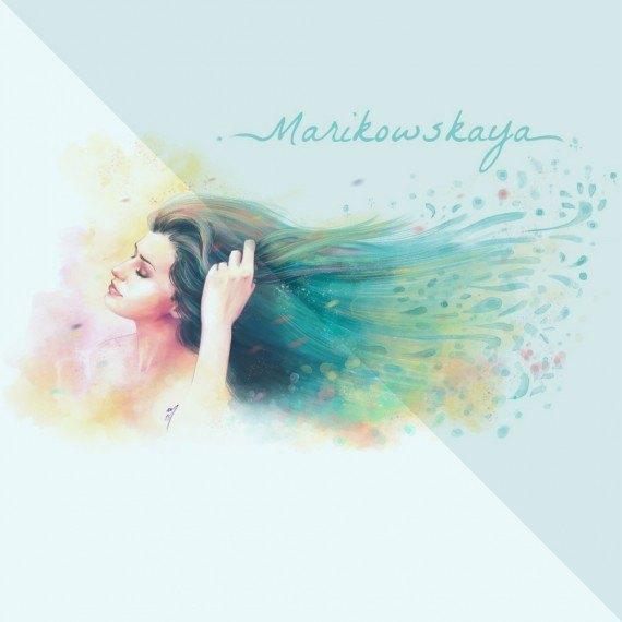marikowskayaportafolio